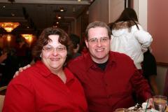 John_and_Maureen