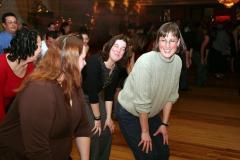 Rene_Melanie_and_Dale_Dancing