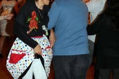 Crazy_Grandmother__W2DAN_Dancing_Christmas_2010
