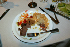 Dinner_Plate_Christmas_Party_2010