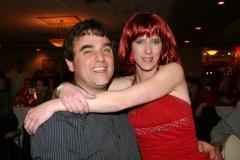 Joeys_Girlfriend__N1JOY_Christmas_2010
