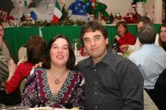 N1JOY__KB1TQB_Christmas_Party_2010