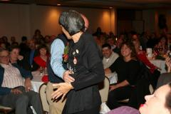 N1VDK_Dancing_With_Crazy_Grandmother_Christmas_Party_2010