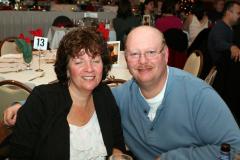 W2DAN__KB1MAG_Christmas_Party_2010
