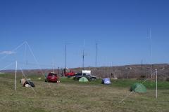 Antenna_Setup_2007