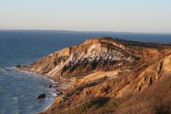 Clay_Cliffs