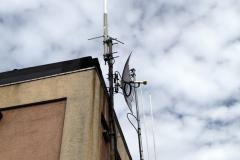 2M__WiFi_Antennas_2012